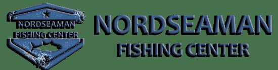Морская рыбалка в Мурманской области